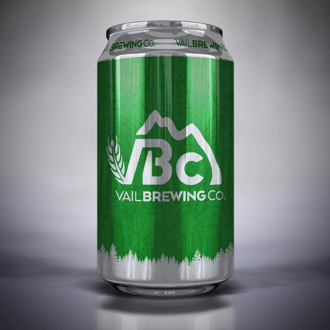 Happy National Beer Day!  Please join us this Saturday at @vailbrewingco for great beer, live music, awesome people, lots of giveaways and raffle prizes (including a pair of skis)... All to raise money for our favorite non-profit @hi5sfoundation ---...