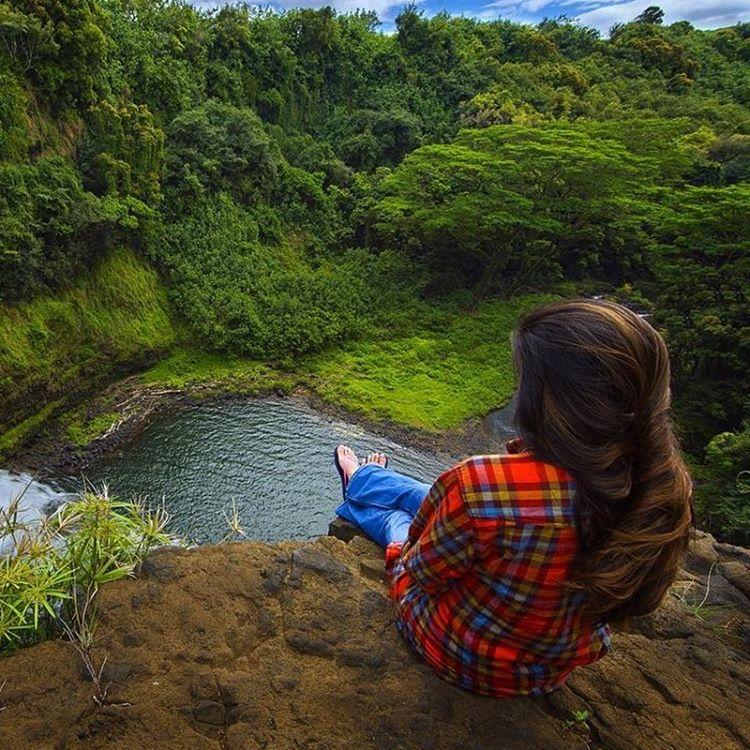#TôDeHavaianas #HavaianasMoment #VoyConHavaianas #nature @hmatsudaphoto