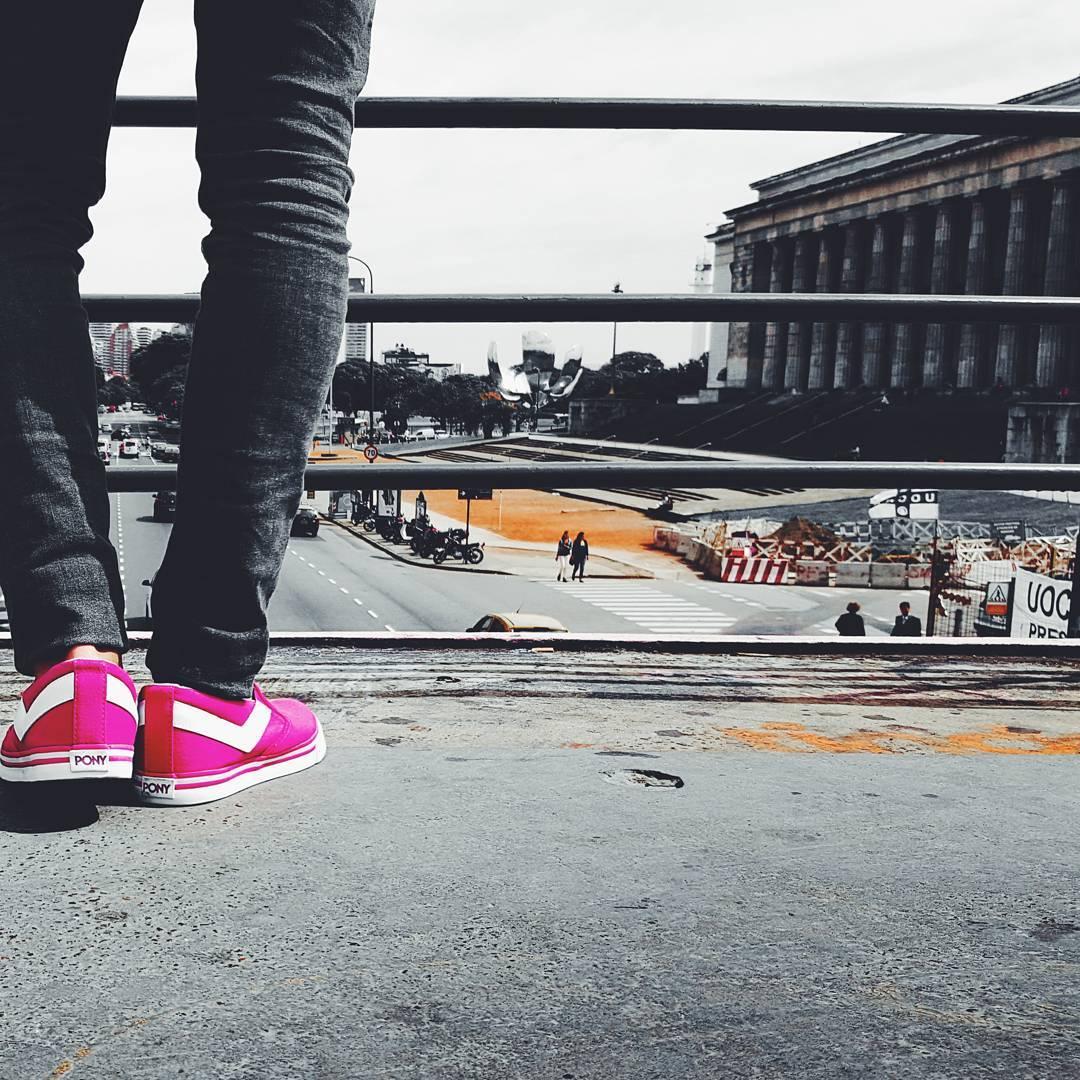 D e s e n g r i s a t e  #sneakers #sneakerfreaker #sneakerholics #vsco #vscocam  #kickstagram