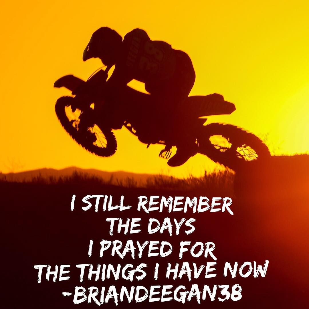 #Truth  #Deegan38  #Jesus