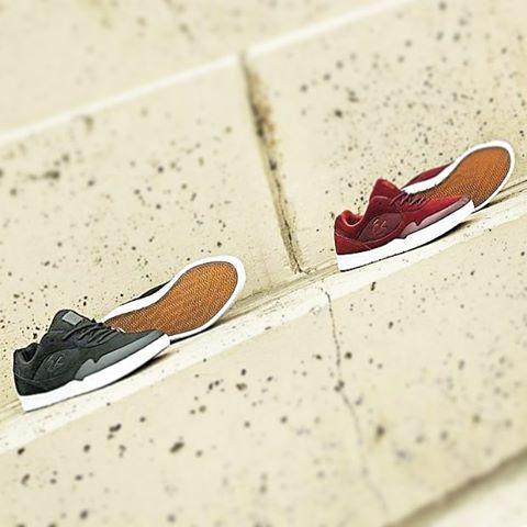 #es_swift #esfootwear #esswift todos los talles