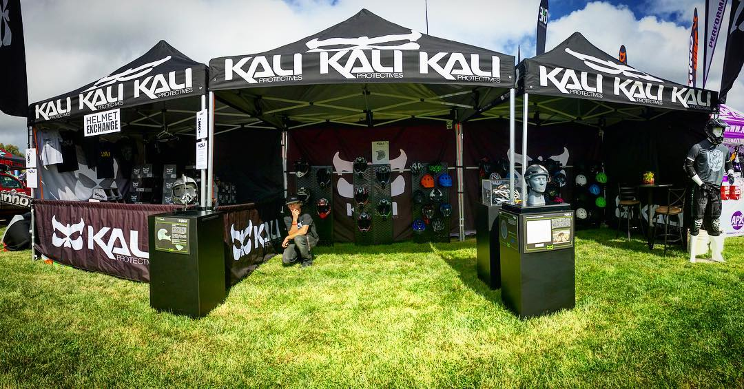 Come through to booth 361 at the @seaotterclassic . We out here ☝