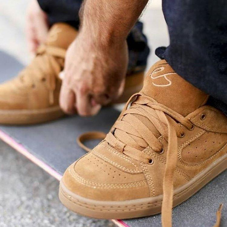 Todo #esfootwear esta aca.. dps no digas q no las conseguis #accelog #AvStaFe4096