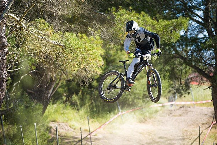 #SenditSaturday with André Pépin having a blast at @seaotterclassic #SixSixOne #661Protection #ProtectFun Photo @suspendedproductions