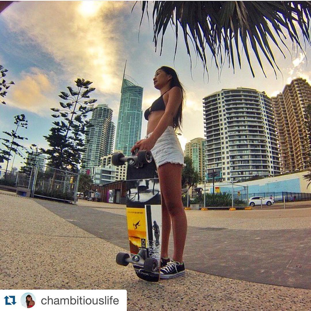 #Repost @chambitiouslife with @repostapp. ・・・ With my toy