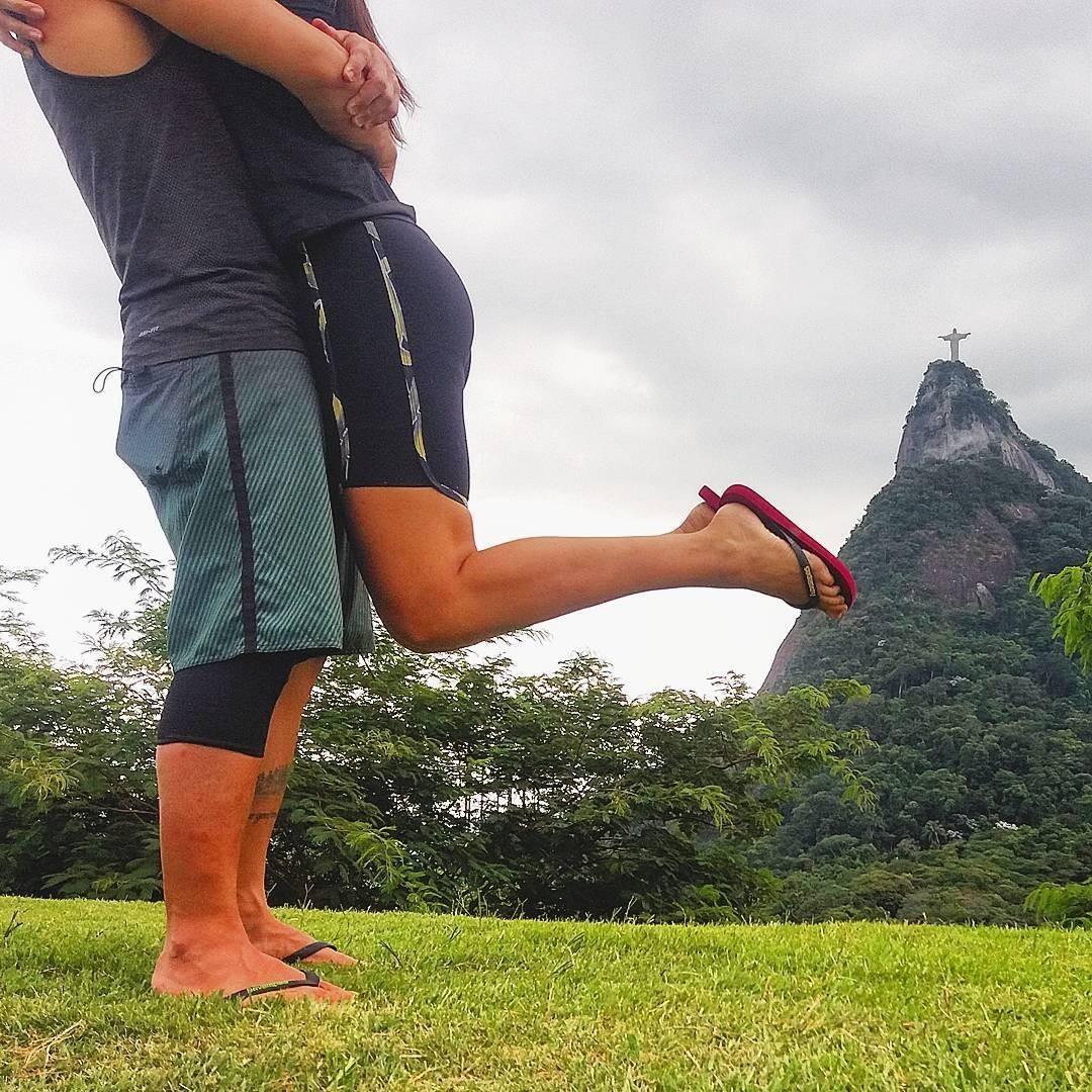 #TôDeHavaianas #HavaianasMoment #VoyConHavaianas #nature @alicinhabranco