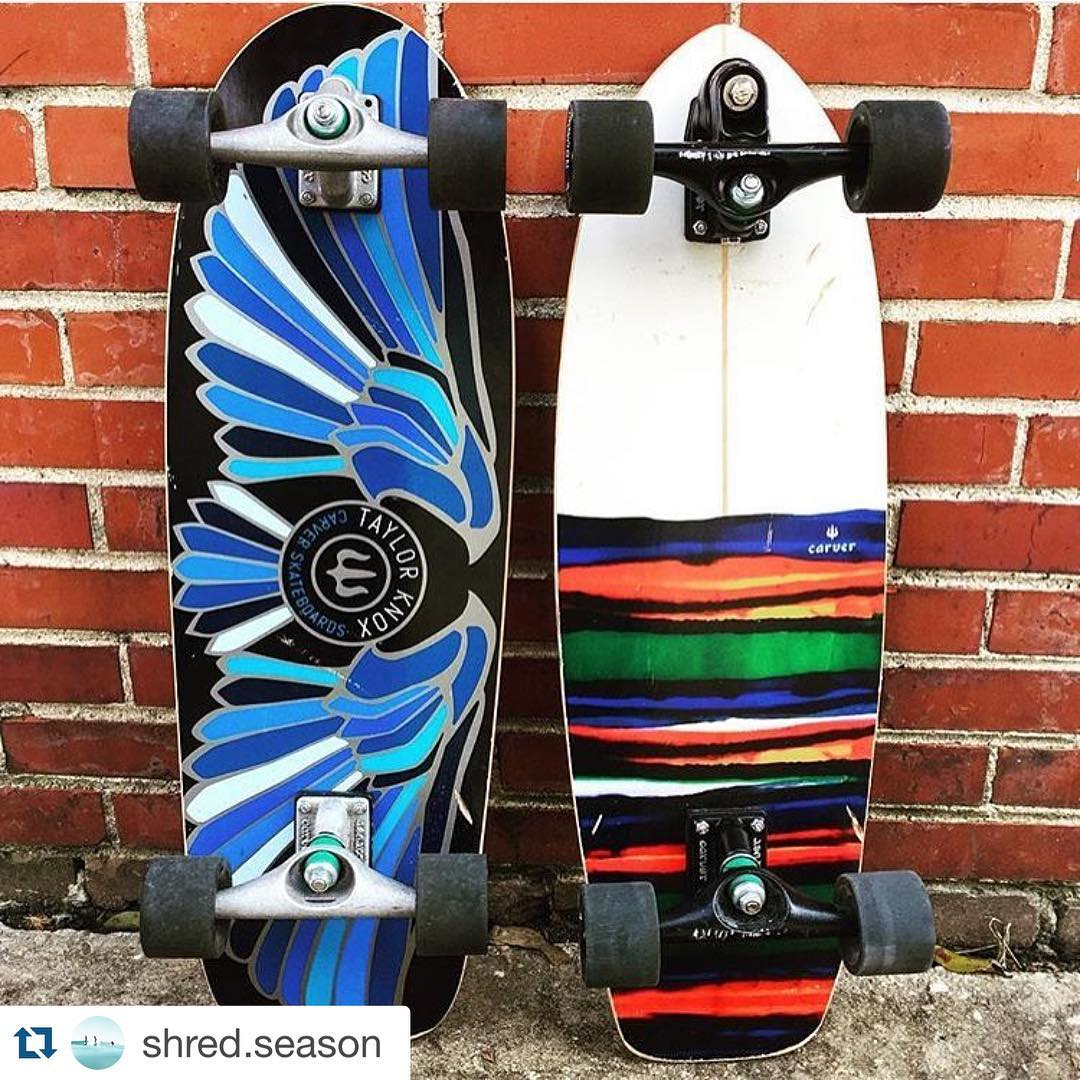 #Repost @shred.season with @repostapp. ・・・ Choose your weapon! ⚡️⚡️