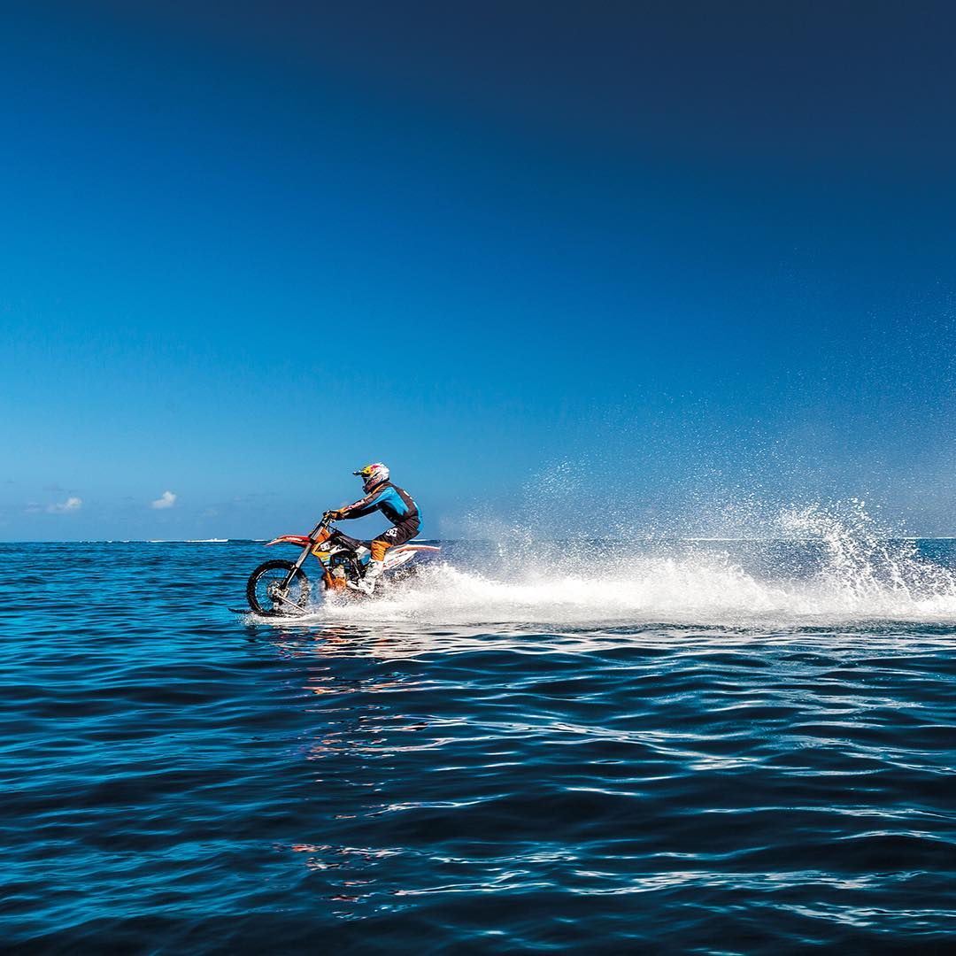 Have you voted for @robbiemaddison's #DCPipeDream yet? The video is up for a Webby Award for Best Editing - Online video. Vote at: webbyawards.com. @thewebbyawards @dc_moto #dcshoes #dcmoto