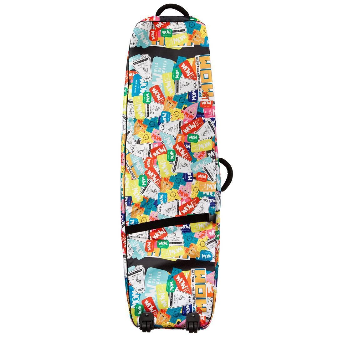 #boardbag Parte2  #shopwow #lifeiswow