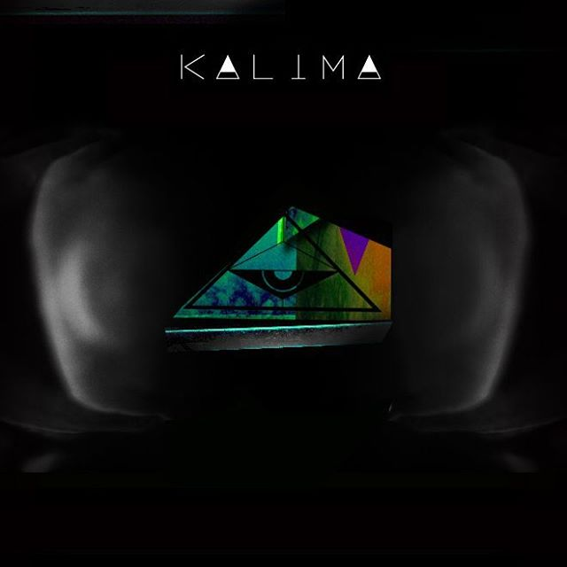 Kalima Skateboards CO. #skatelife #skateboarding #kalimaboards