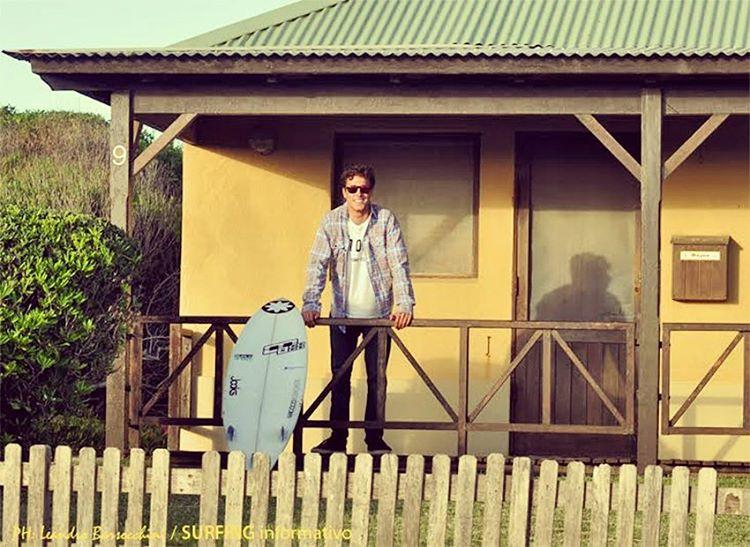 Ya podemos salir? Por fin ☀️ Chequeá todos los nuevos ingresos disponibles en jooks.com.ar  #jooks #surf #sun #surfcamp #surftime #brand #clothes #shirt #tshirt #argentina #mardelplata #surfer #surfing #skateshop #surfshop #shop #onlineshop #instamood...