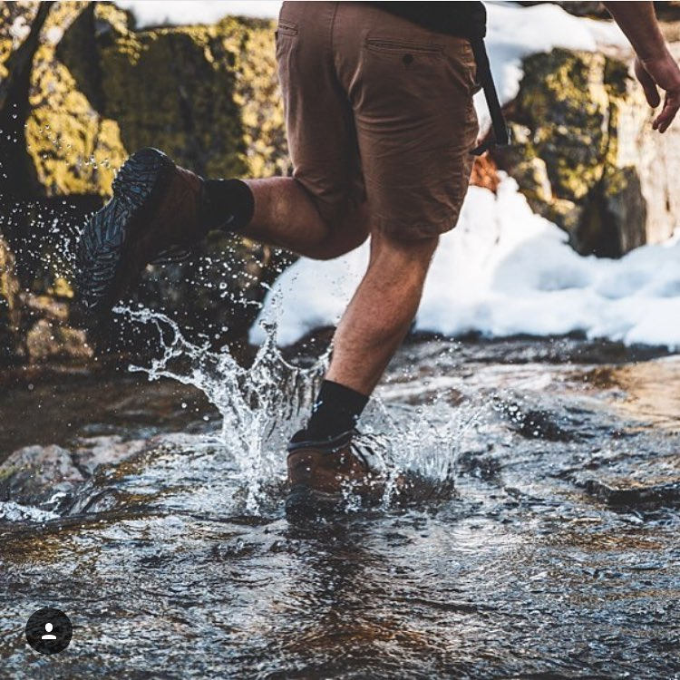 TGIF!!!! // Get up, get out, and go after it this weekend! // thank you @alxpwl for the photo. // #keepitwild #distinctindividual #exploretheoutdoors #breathefreshair #disidual