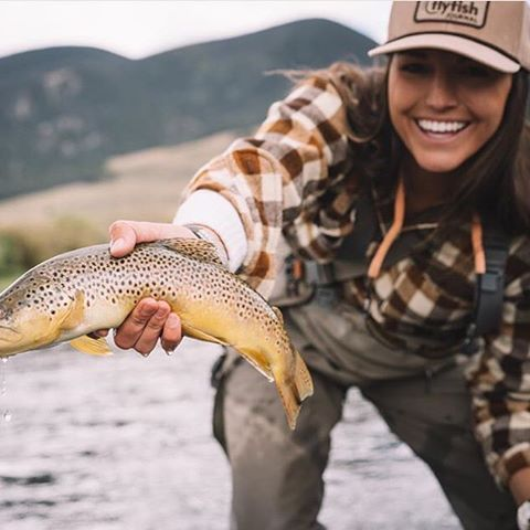 Weekend goals #tomboy #AllSwell // pic via the folks at @huckberry