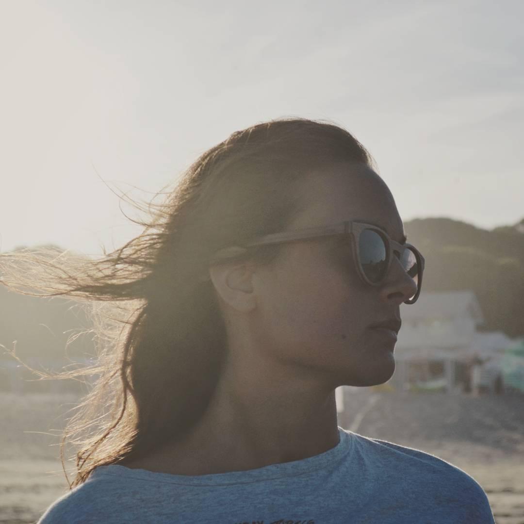 Que lindas te quedan esas Kate Nogal Agostina! Gracias por la foto!