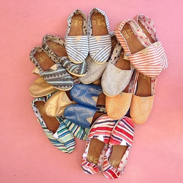 You can never have enough PAEZ! Regram: @qguaiqguai #PaezShoes #ShoeLover #ShoeMountain #Paez #PaezLover