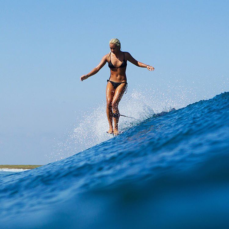 Magic ✨ @keliamoniz