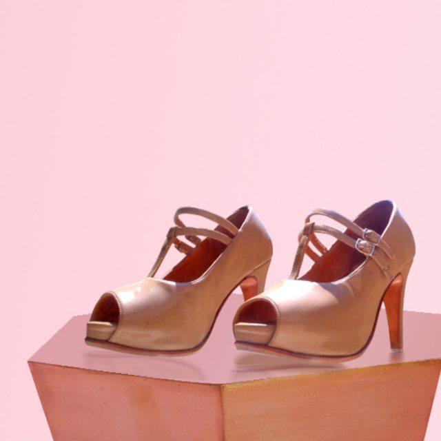 #veoveo #shoes #potra #muylomas #lamodaquehabito