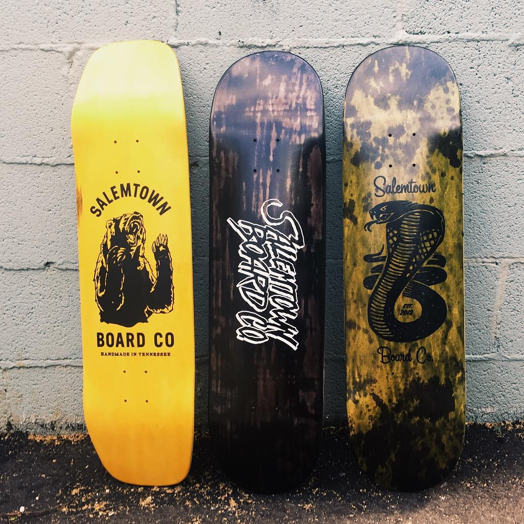 Let us help you out with a new deck.