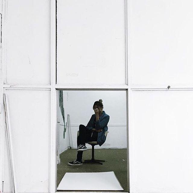 Hide-and-seek ft. @lolilaboureau