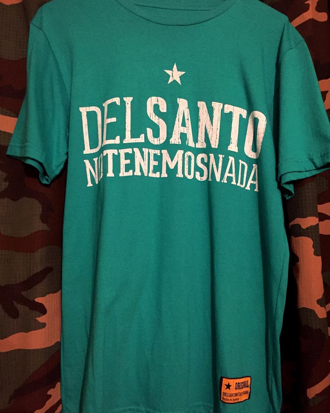 Una de mis favoritas  ustedes cual prefieren ??? entren en la web y vean todos los modelos y colores  Www.delsanto.com.ar  @delsanto @delsanto @delsantofamily  #brand  #ropa  #clothing  #team #bmx #skate #word