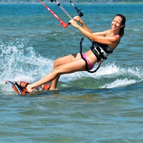 We've decided our winner for the @liquidforcekites X #sensibikinis boots giveaway! @___laurapal has another thing to smile about! Thank you to all who entered! Keep the kite shots coming-we love to see em!  Laura-please email...