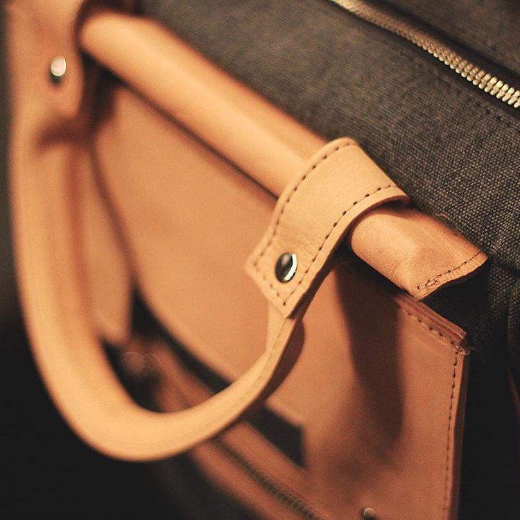 La mirada de @marudirago es sublime! #Pitimini #techno #bagpack #nuevosproductos graciass Maru! Genia!