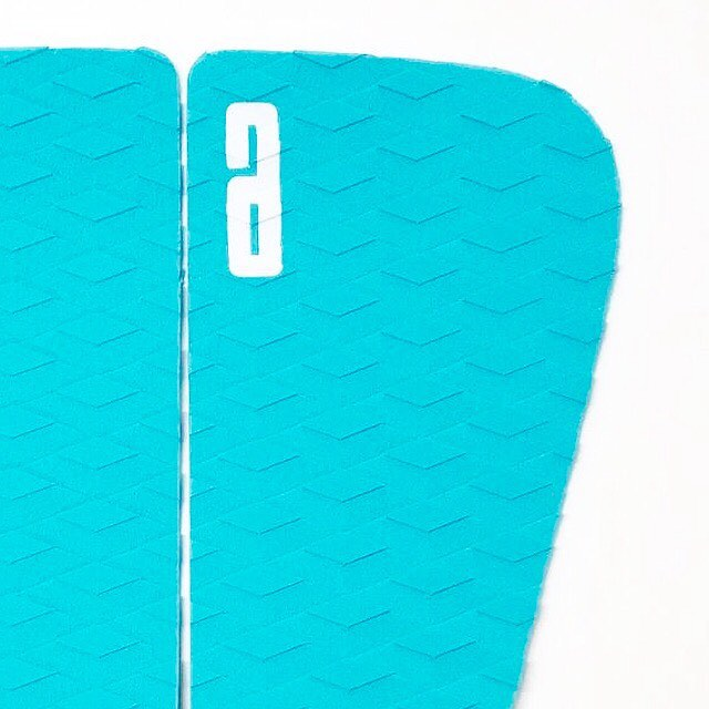 stay tuned #awesome #awesomesurfboards #traction