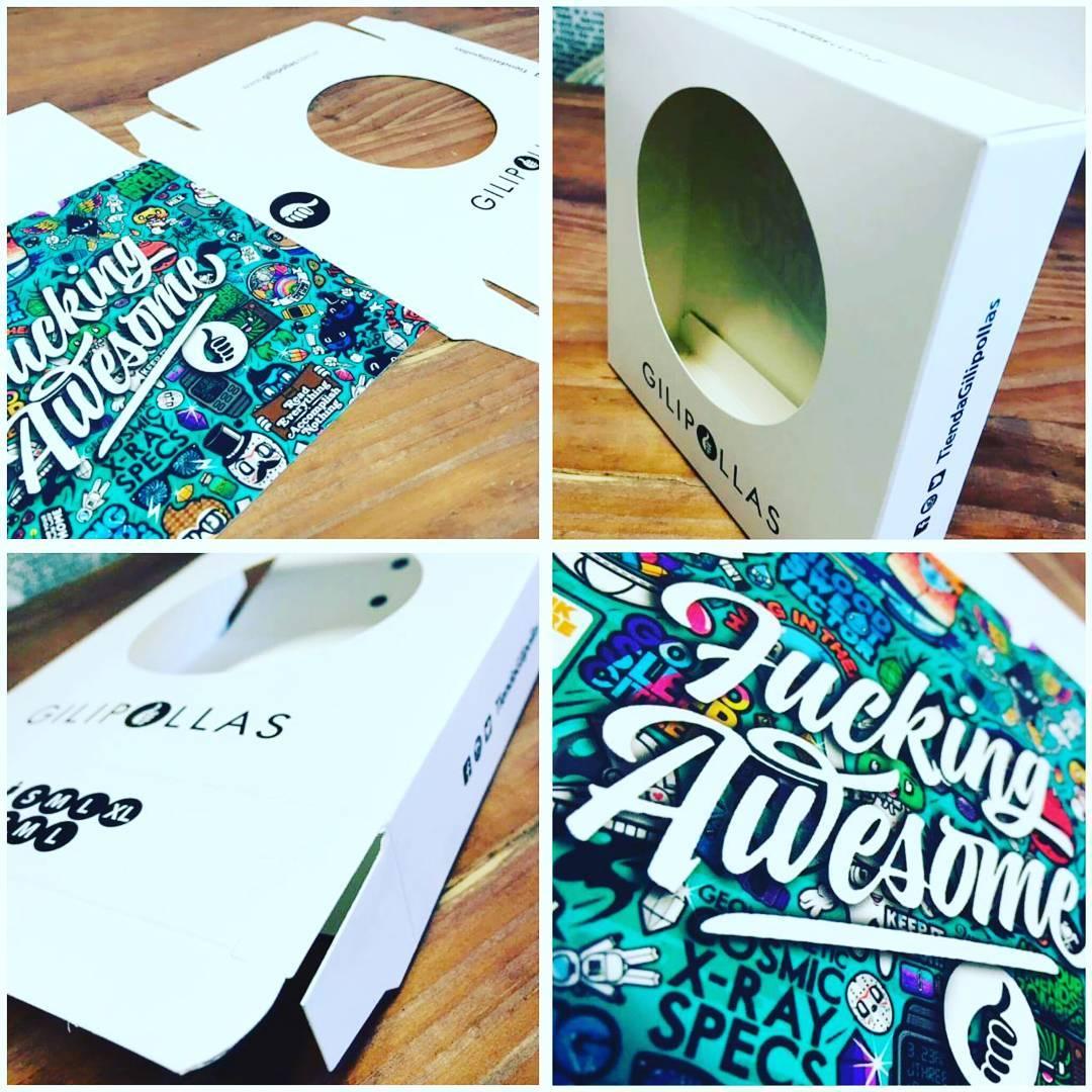 ⭐Nuevo Pack, Maravilloso