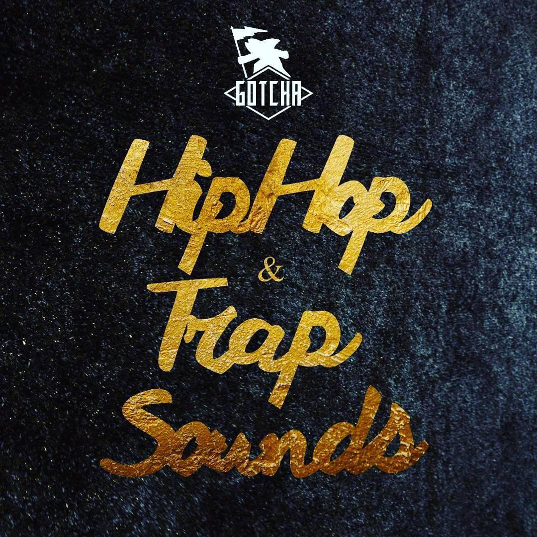 Coming Soon!. dento de muy poco, Horas nomas vas a poder disfrutar de nuestro Canal Exclusivo en SoundCloud! de la mano de PARTY ANIMAL nuestra dupla de DJ's Favorita te vamos a poner a MOVER!  #Gotcha #Sounds #PartyAnimal #PARTYNEVERDIE