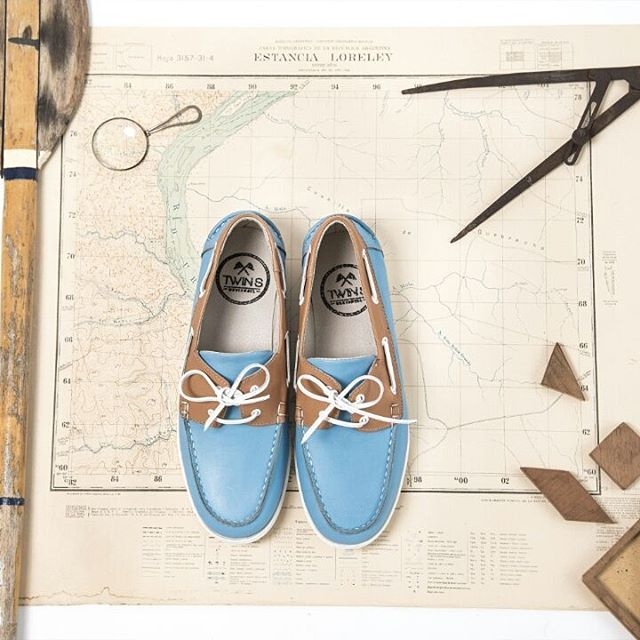 Donde nos vamos este fin de semana... How it  will  be your weekend?  #TwinsStyle #travel #travelling #discover #zapatos #nauticos #shoes #he #modamasculina #instafashion #model