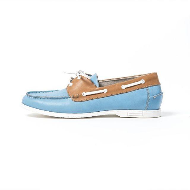 LightBlue - Twins encontrá los tuyos con 20% de DESCUENTO  en www.twinsdw.com   #TwinsStyle #lightblue #sailing #hombres #fun #instafollow #moda #sponsor #likes #instalike #celeste #zapatos #fashionwear #menswear #urban #mensfashion #verano #gentleman