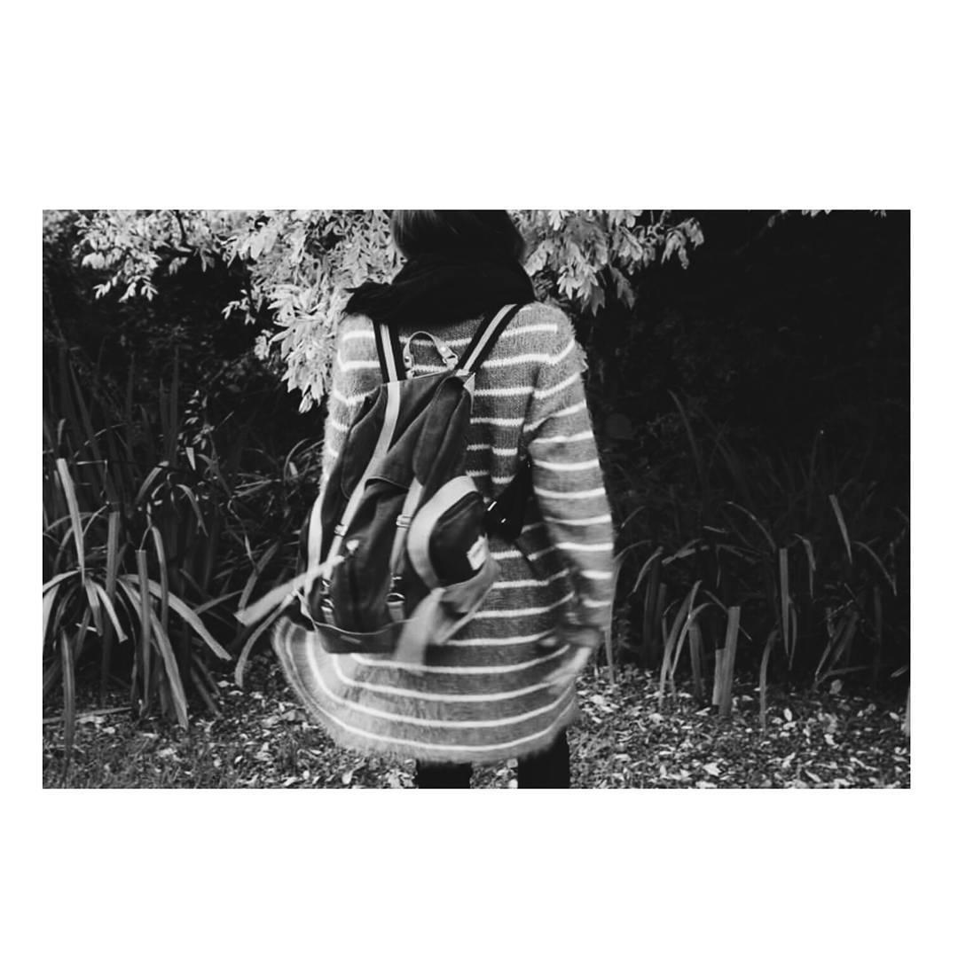 en constante movimiento y viajando con vos desde el 2012  www.mambomambo.com.ar - Mochila Junco -