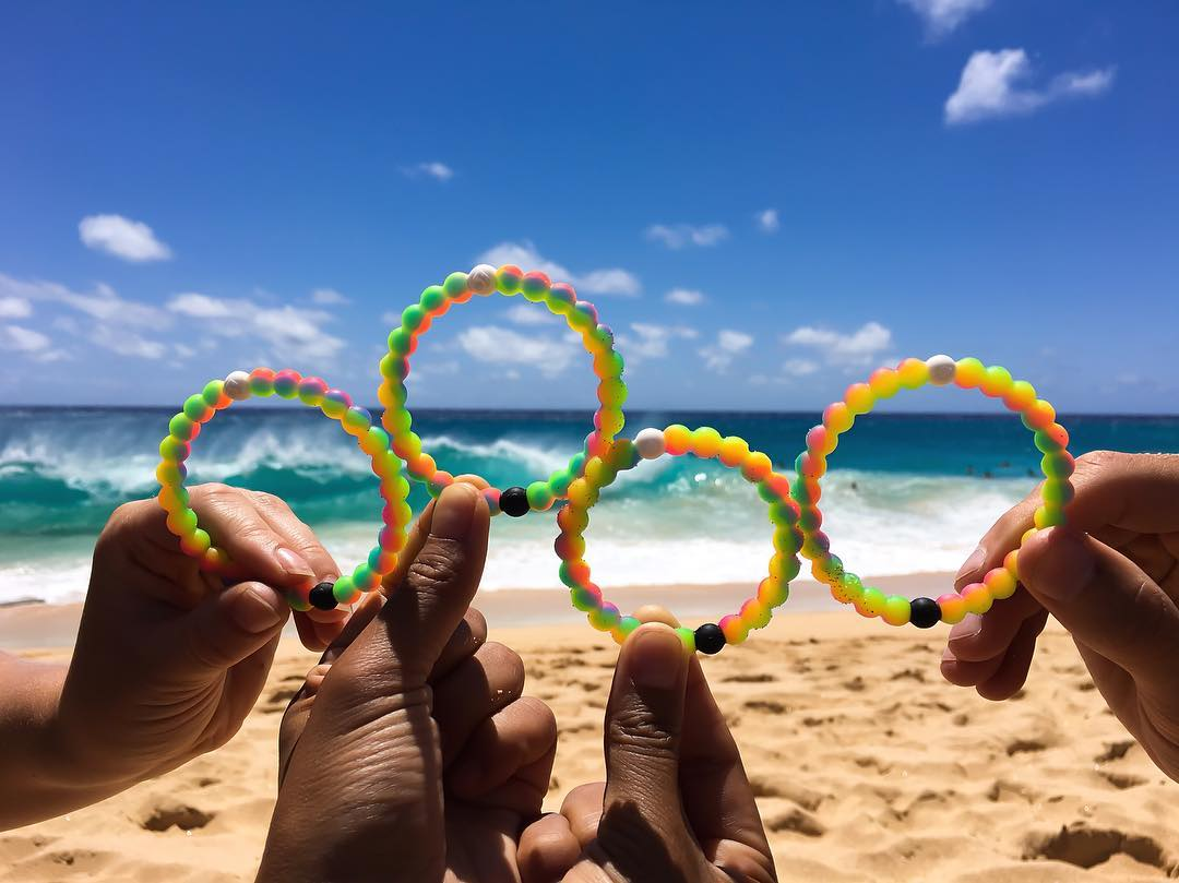 When you and your squad are in sync #livelokai
