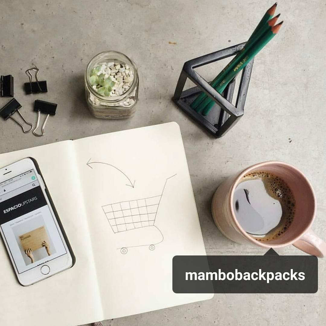 Shop online de nuestra línea Casa Mambo / Encontrala en @upstairsba y en nuestra web www.mambomambo.com.ar