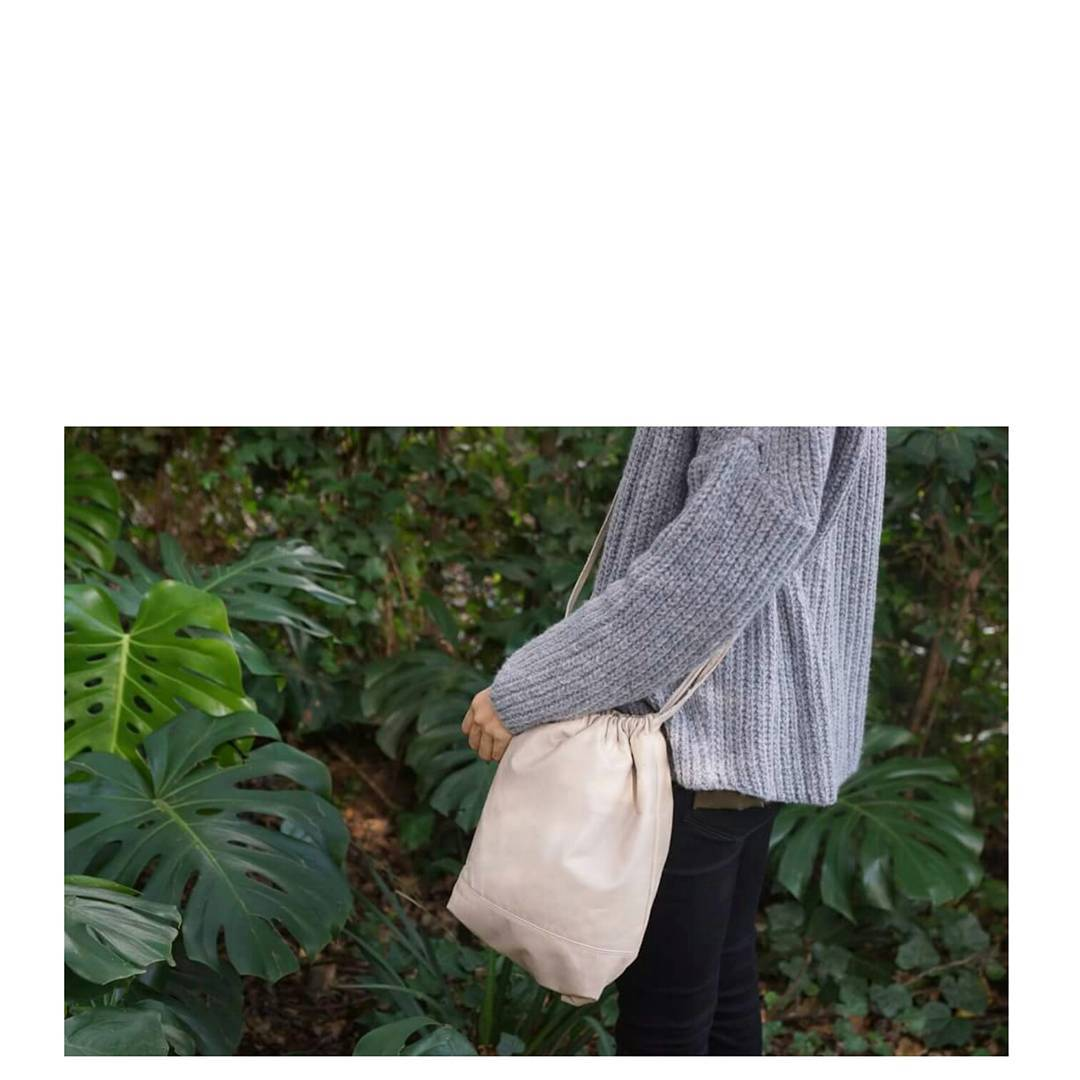 Lirio Bag /  40% OFF en www.mambomambo.com.ar . . . . . #mambobackpacks #picoftheday #instapic #instastore #sale #lastones #gifts #shop #shoponline #buenosaires