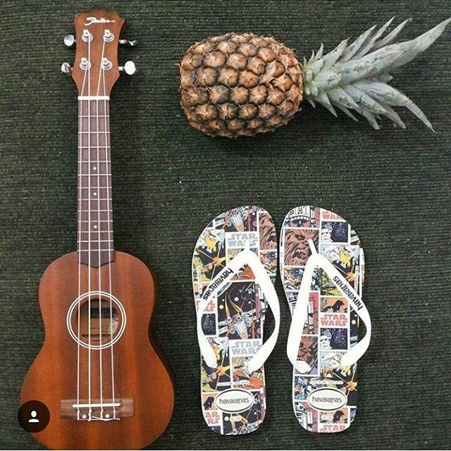 #TôDeHavaianas #HavaianasMoment #VoyConHavaianas #amazing @laryhavaianomaniaca