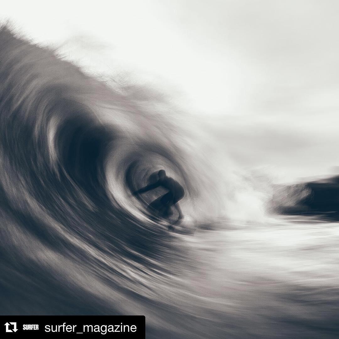 #Art @surfer_magazine @jessecolombo ✌