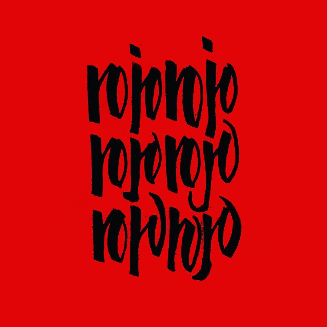 """Dicen que en la lengua rusa, la palabra """"rojo"""" viene de la misma raíz eslava de palabras cómo: """"hermosa"""" y """"excelente"""". Así, la Plaza Roja de Moscú, nombrada mucho antes de la Revolución Rusa, significaba simplemente """"hermosa plaza"""". #de0e00 - #ae0800"""