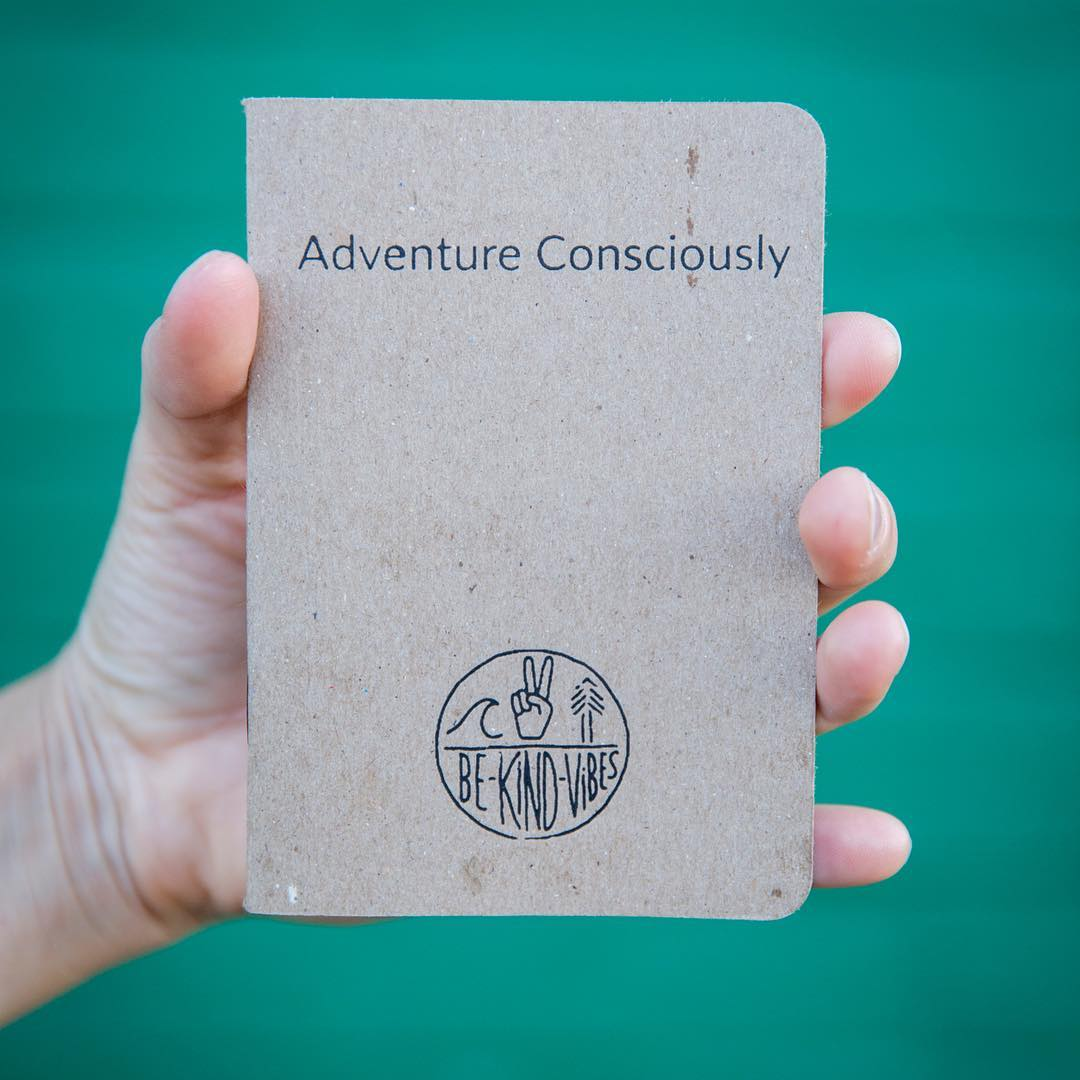 ~ New Additions ~  Just added to the online shop, the pocket sized Travel Journal.  Inspiration from a week on the trails, or a day spent meandering through the city streets will never be lost. Adventure awaits.  Made in Portland, Oregon from 100%...