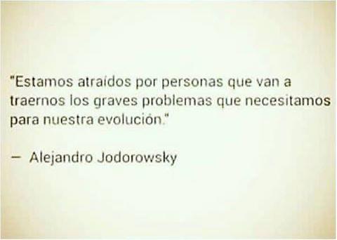 Muy de acuerdo con Alejandro.