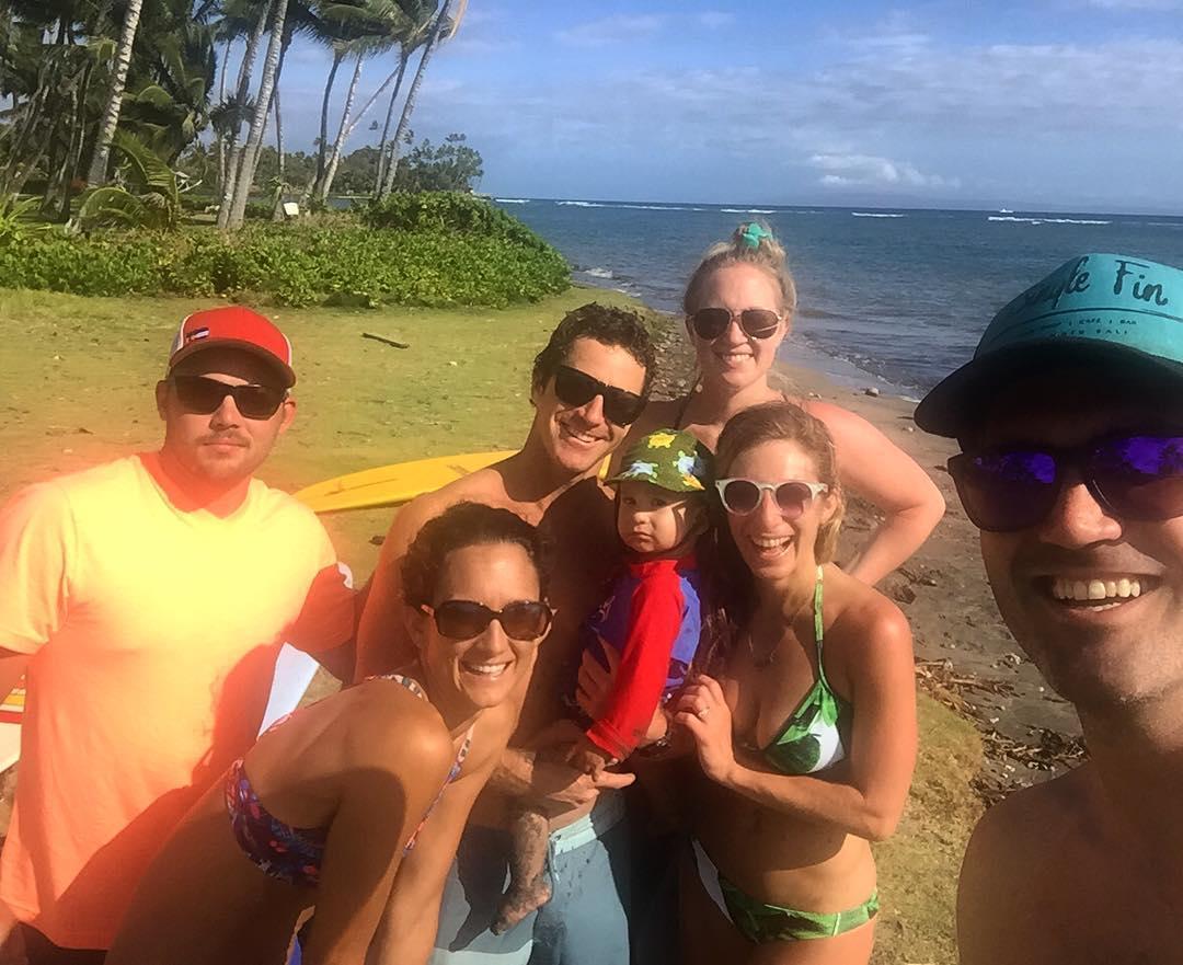 Feeling the Aloha right about now #maui #alohavibes