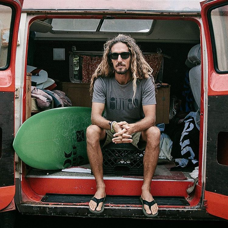 Where will the weekend take you? @rob_machado #leige #h20flotable