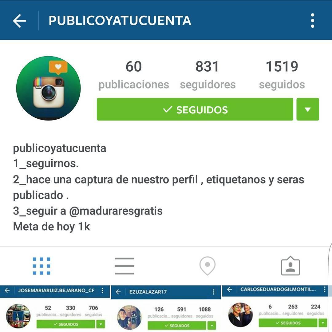 @publicoyatucuenta