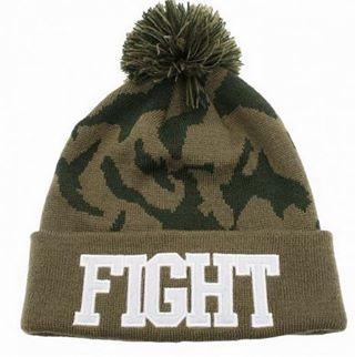 En @fightforyourrightok tenemos más de 100 modelos de beanies y son uno más lindo que el otro. #actitudfight  http://casafight.com/index.php?route=product/product&path=60&product_id=843