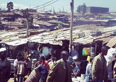Addis ababa , Ethiopia. Loading... #deslizateout #trippingmood