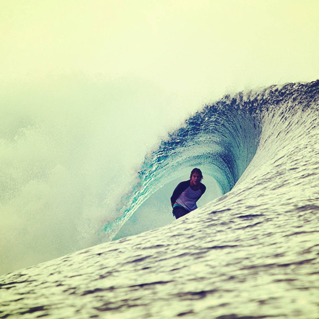 Mentawaiis! El destino recomendado de Mayo! #maetuanis #bestbet #surf #surfing #mentawaiislands #surfline