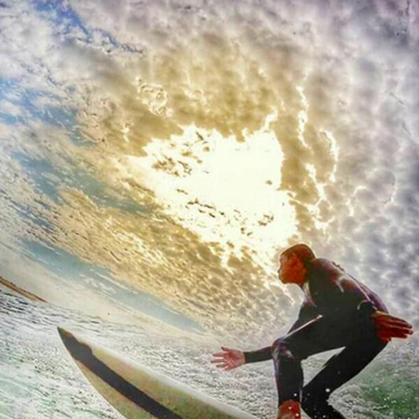 Felicitaciones al pequeño y gran #teamrider @ramabermejo por su nuevo podio ✌  #sunset #surf #miramar #thermoskin #actionsports #surfing #beach #beachlife #freedom #ocean #sea