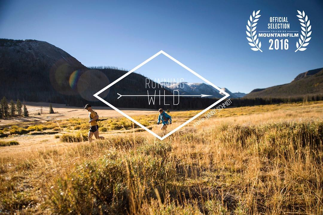 #RunningWild, a film about the ASC Uinta Carnivore Survey, will be featured at the @mountainfilm festival this month. Thanks and congrats to director @danny_schmidt! @nationalforests @natgeo #adventurescience #mountainfilm