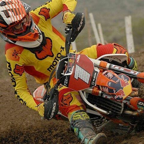 Nacional de motocross San Juan @joaquinpoli199 ph: @arielsantibanez_photography @foxheadargentina #fox #motocross #mx