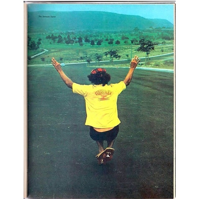 RIP #ChrisYandall, skateboarding legend.